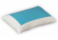 Подушка «Классика» с гелем